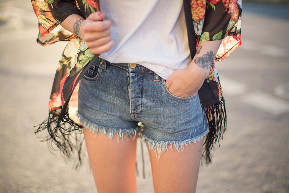 Kimono_Shorts_Sunset_8