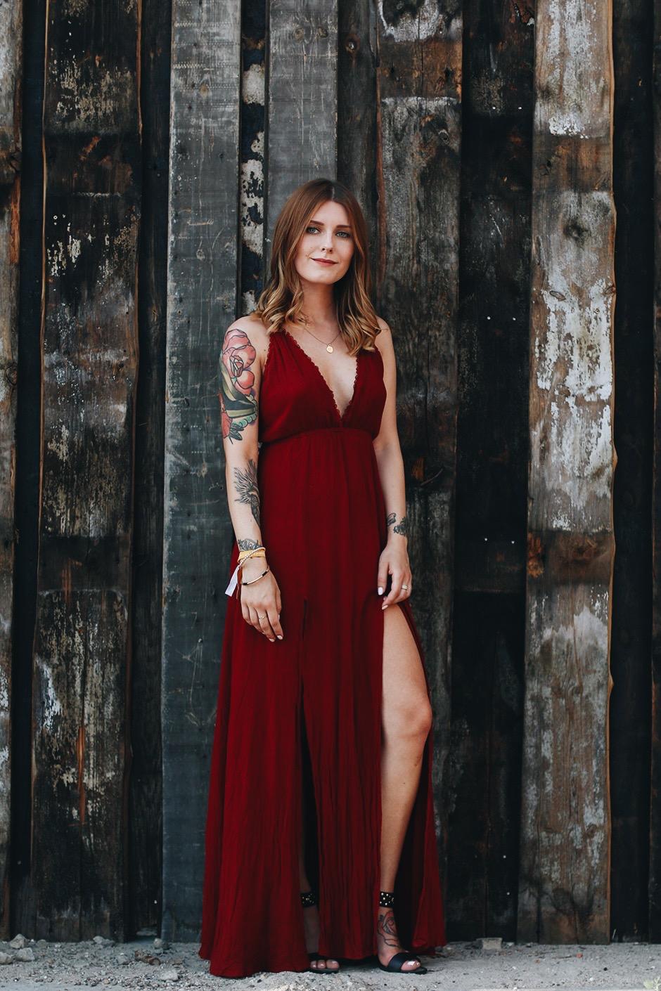 Red_Maxi_Dress_61