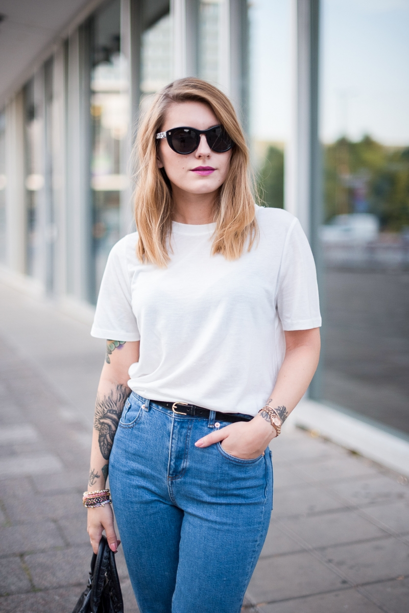 80s_Trend_Mom_Jeans_7