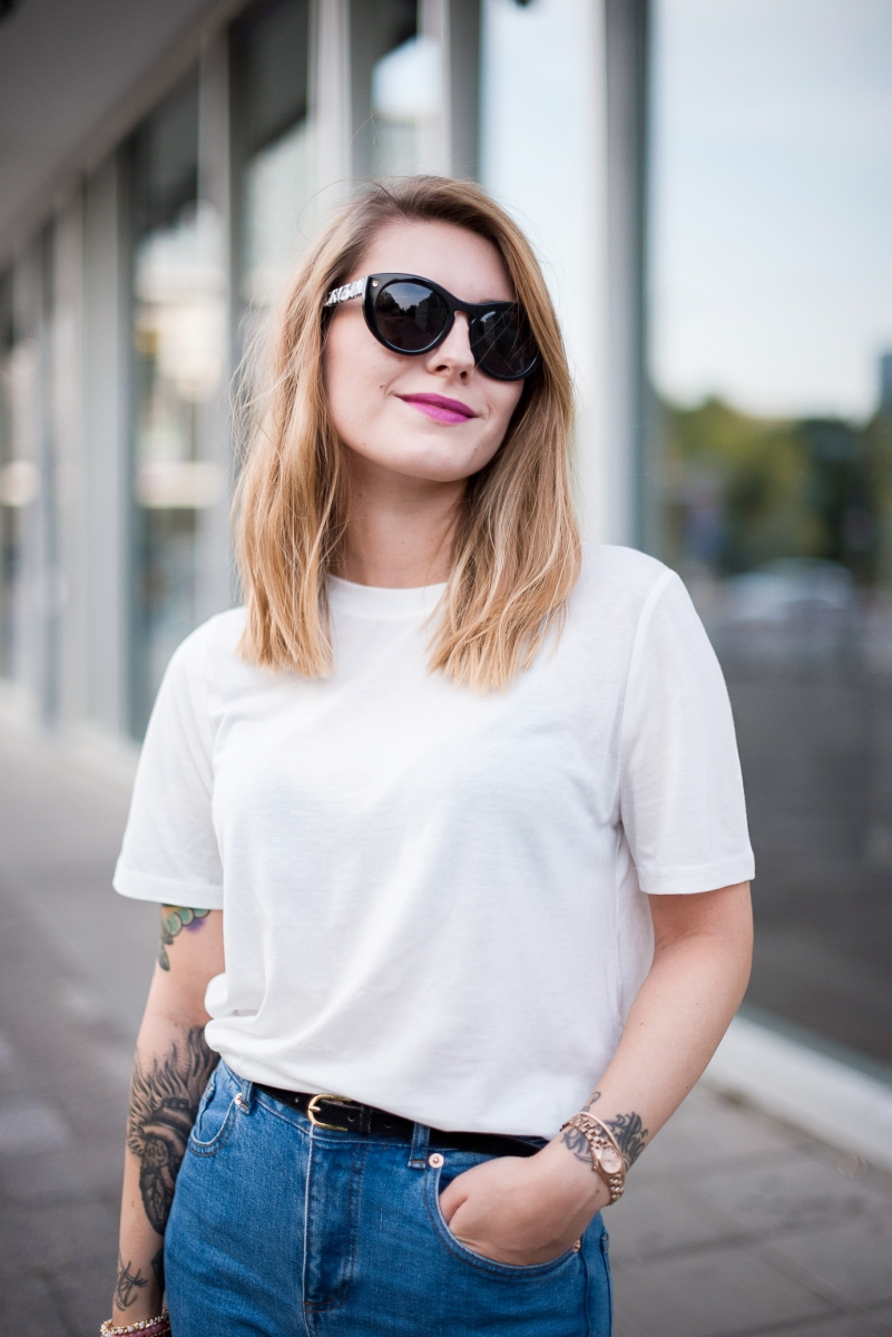 80s_Trend_Mom_Jeans_9