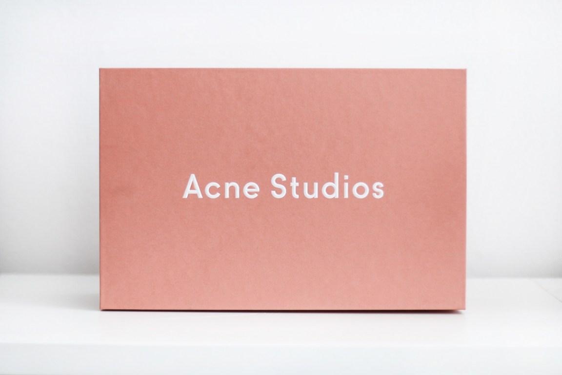 Acne_Studios_Jensen_Boots_1