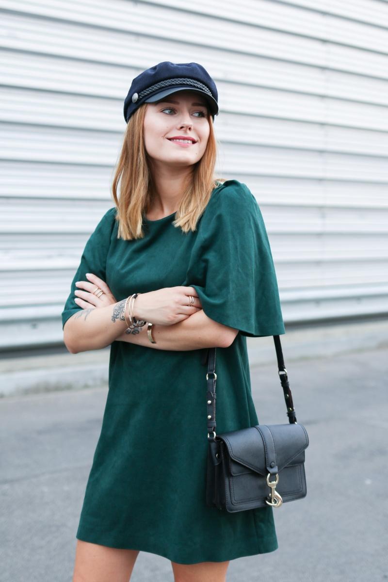 Green_Dress_Zara_3