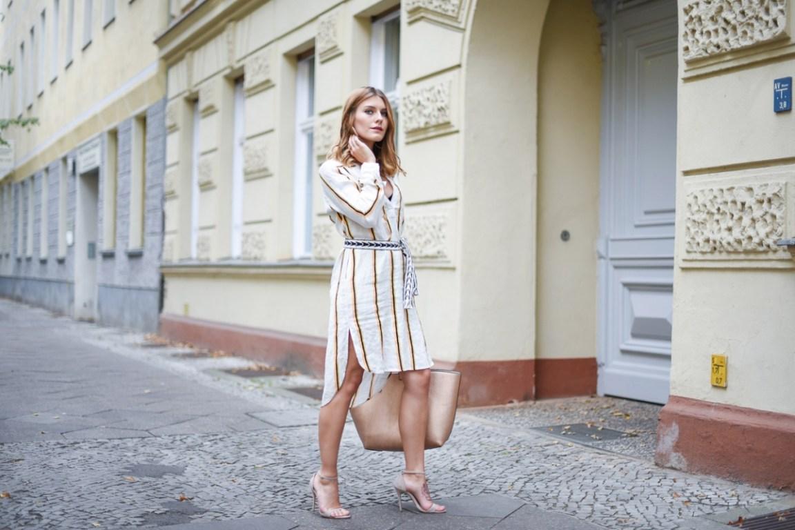 H&M_Pyjama_Dress_7