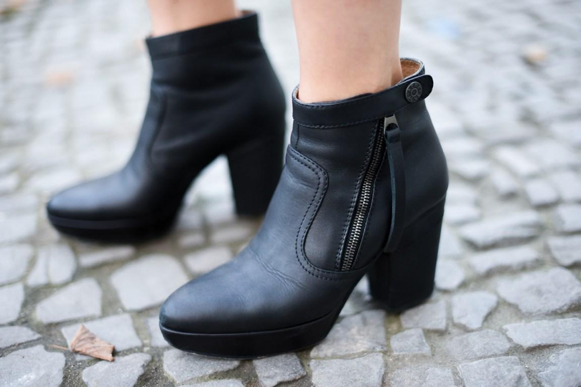 All_Black_Dress_9