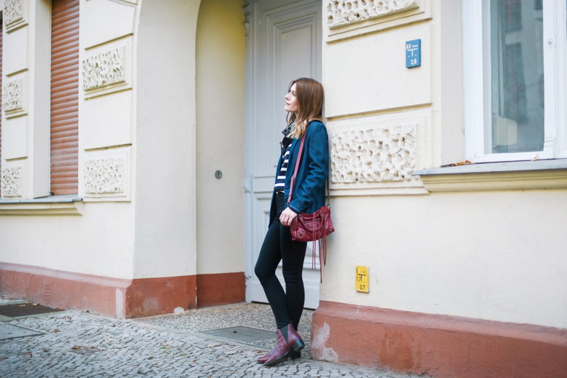 Favorites_Outfit_8