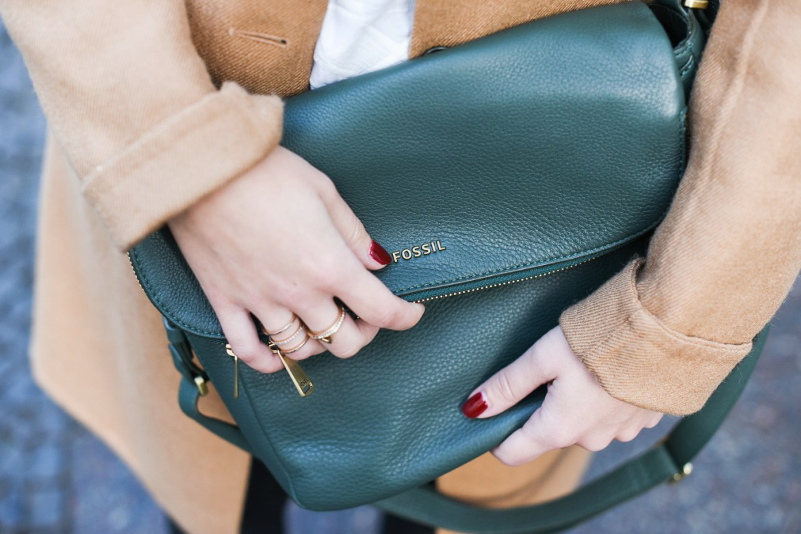 Fossil_Bag_Outfit_12