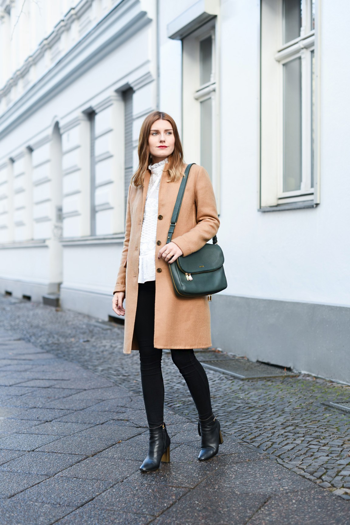 Fossil_Bag_Outfit_8