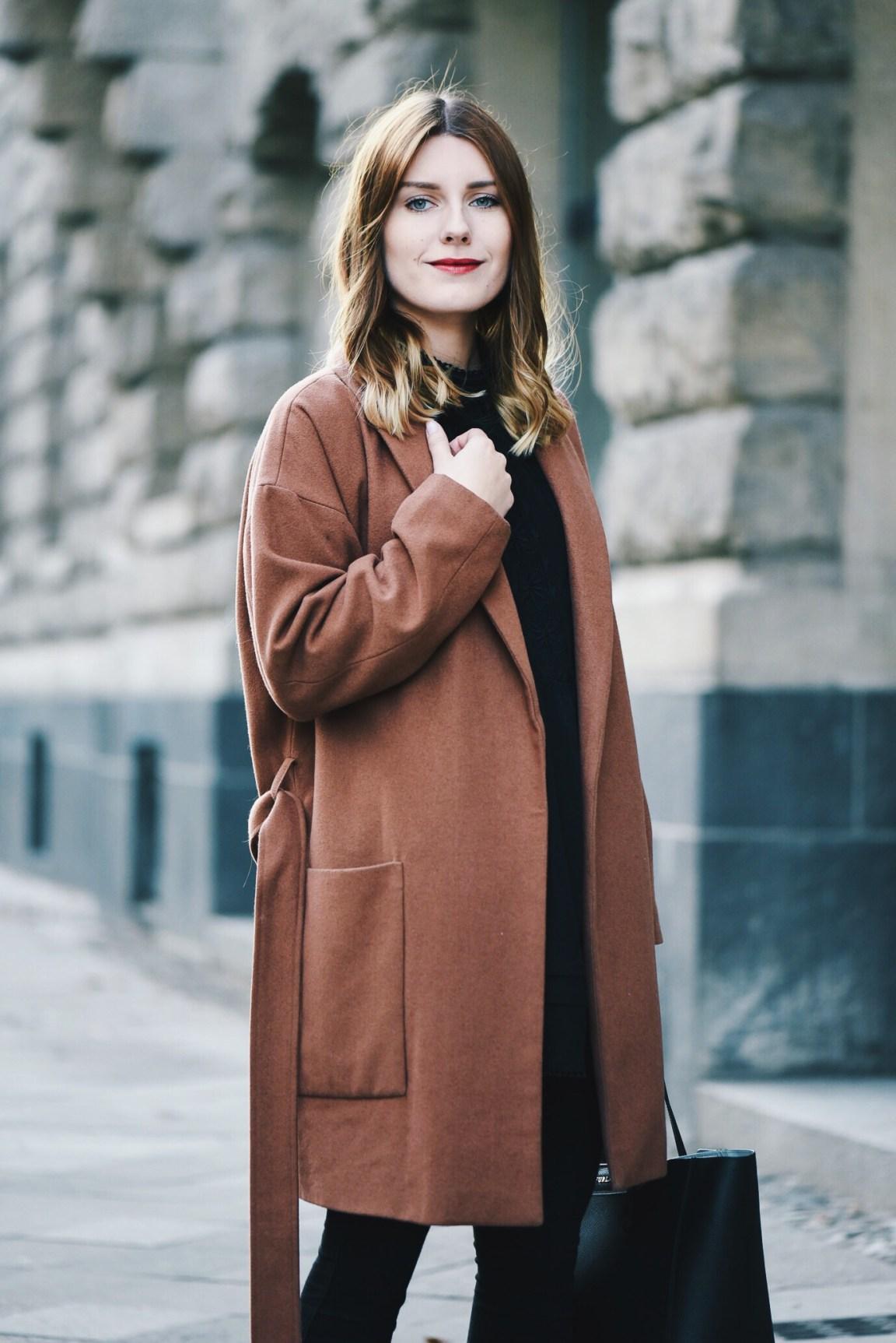 brown coat 4