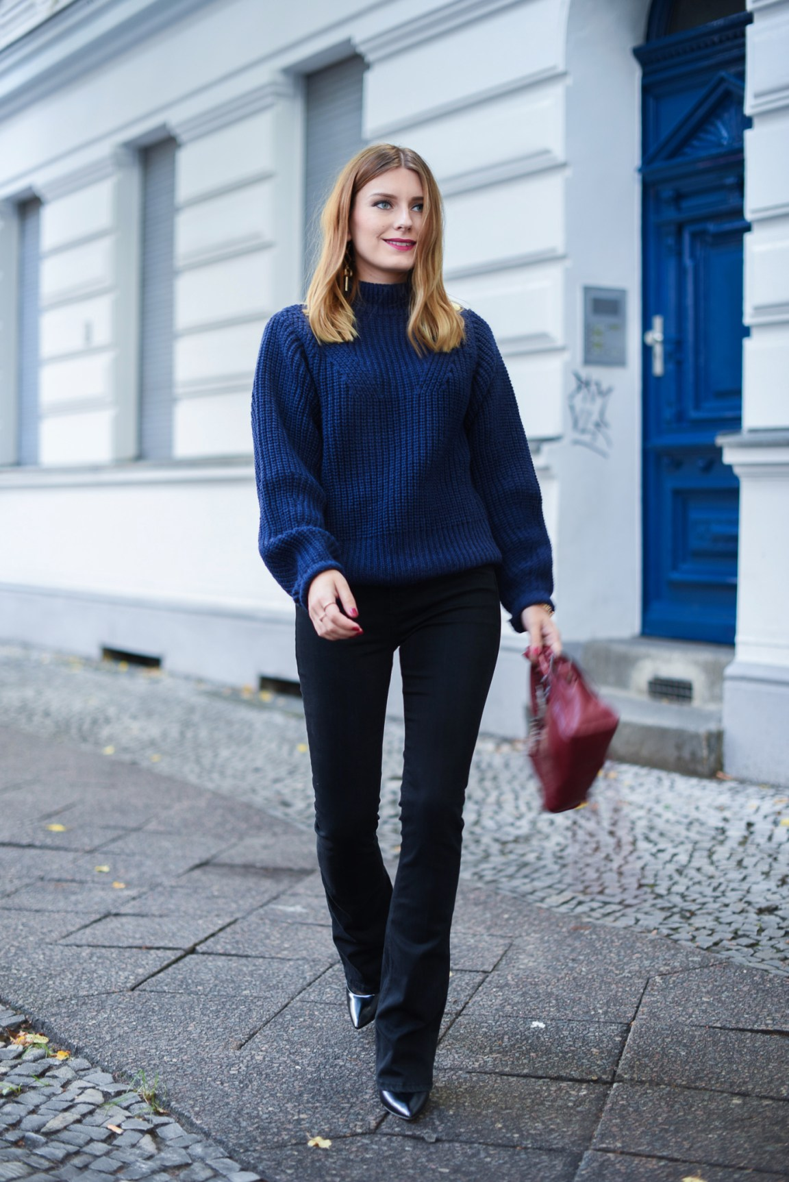 Drykorn_Flare_Jeans_72
