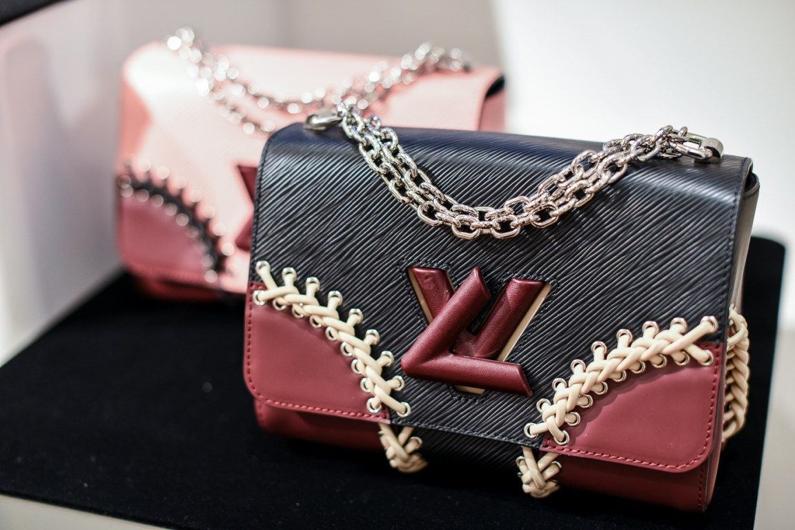 Louis_Vuitton_SS2016_14