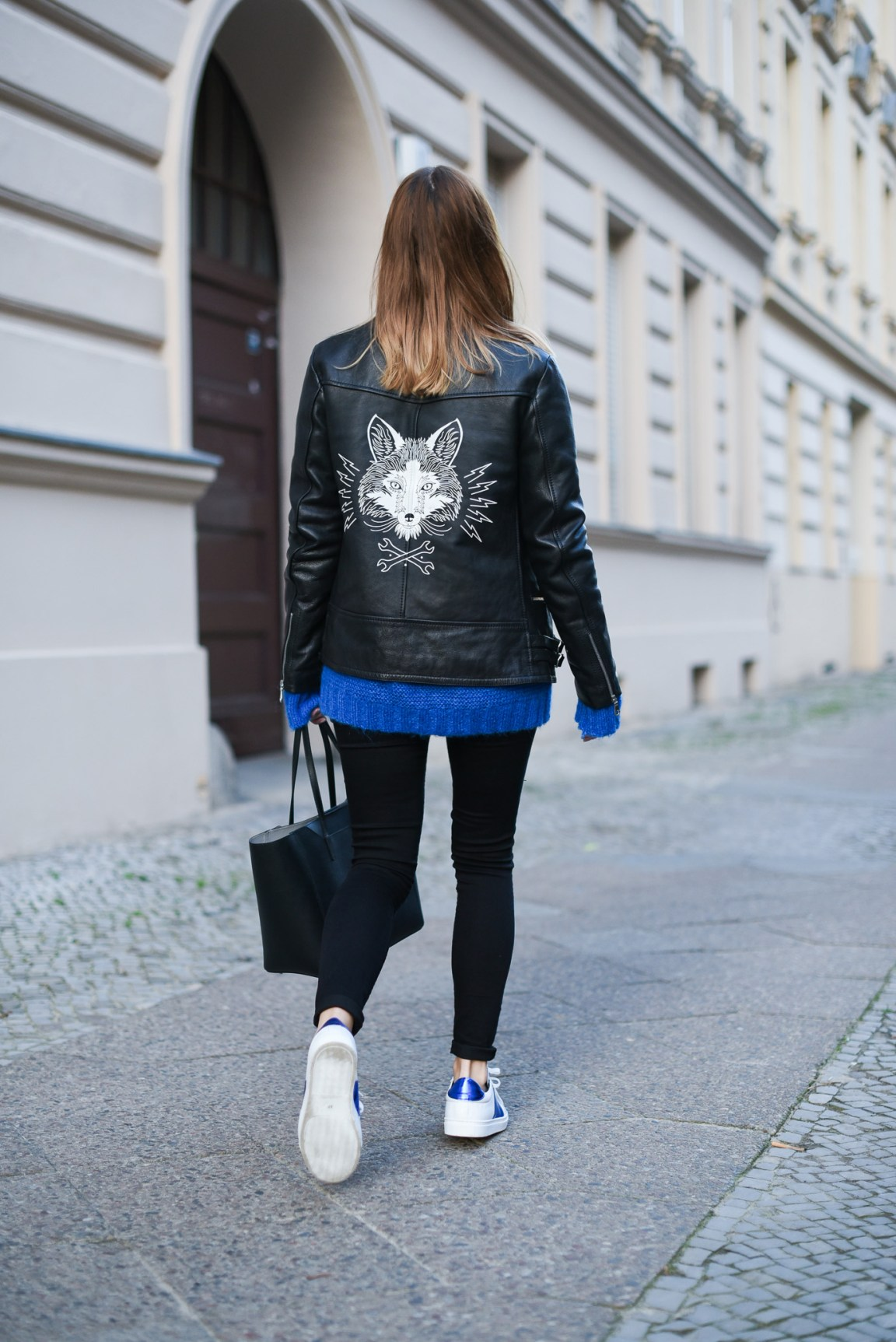 casual_everyday_look_3