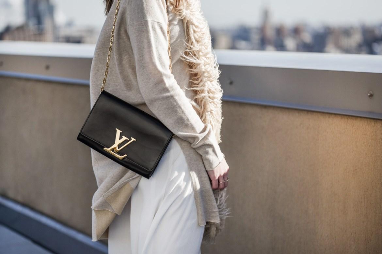 New_York_Fashion_Week_3