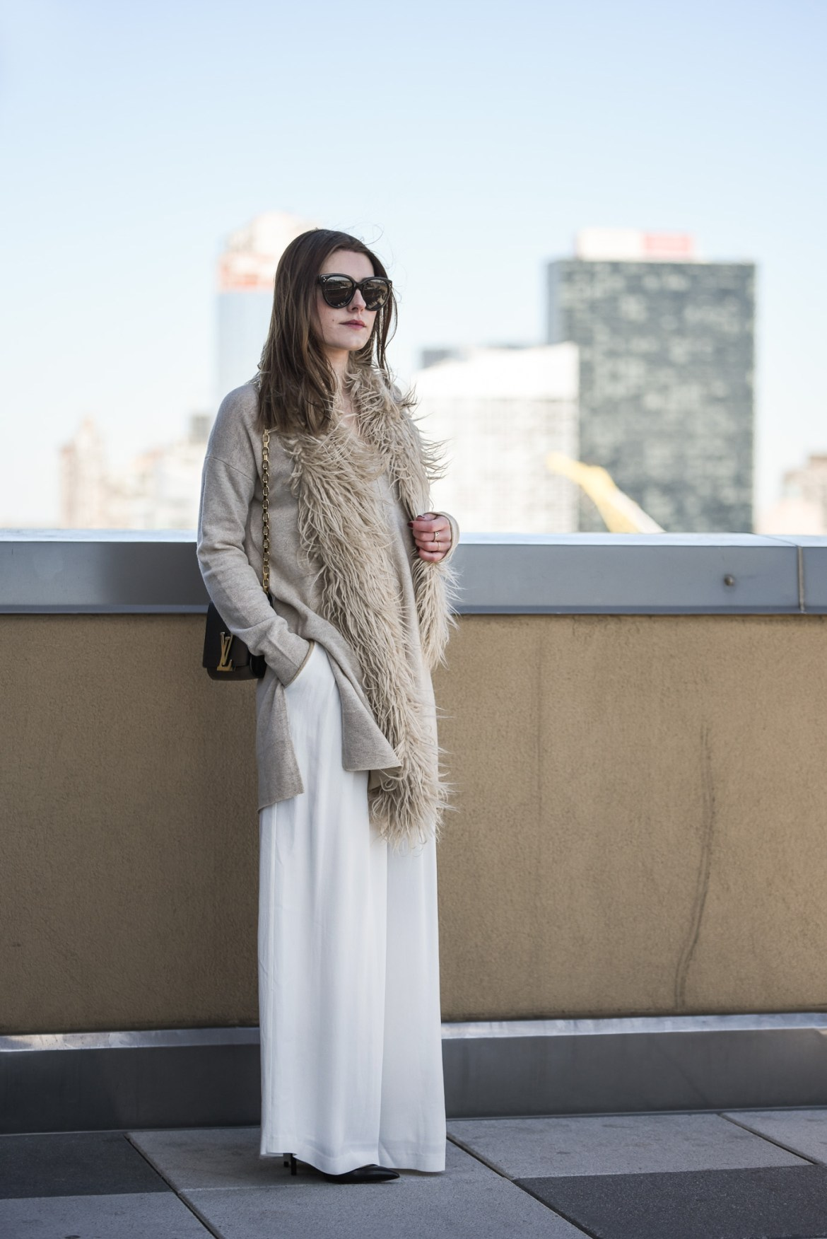 New_York_Fashion_Week_4
