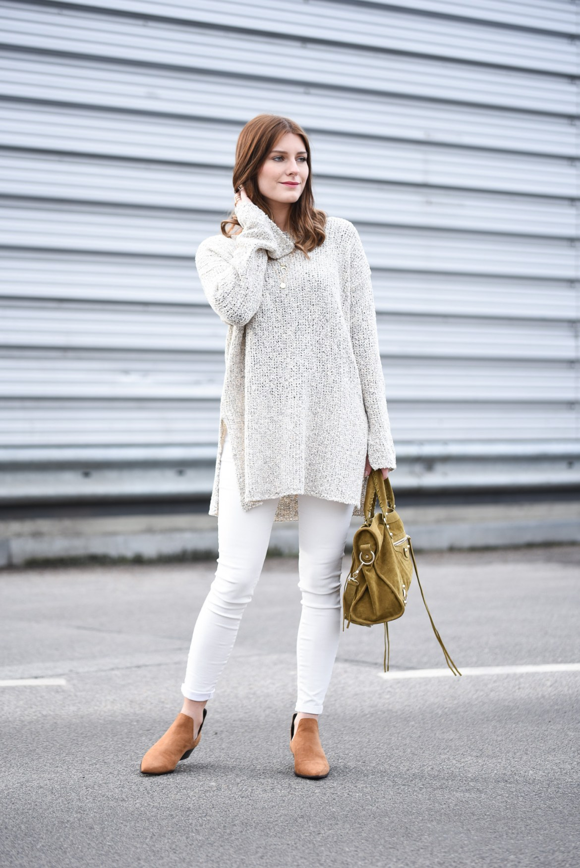 favorite_sweater_1