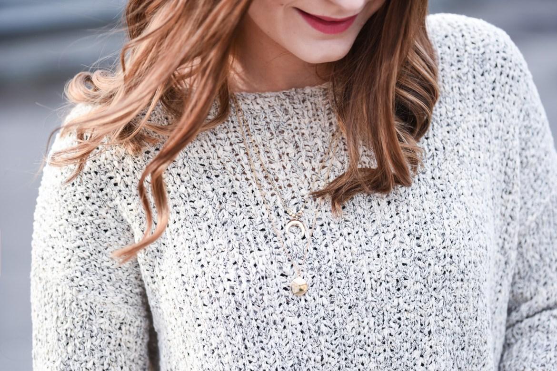 favorite_sweater_3