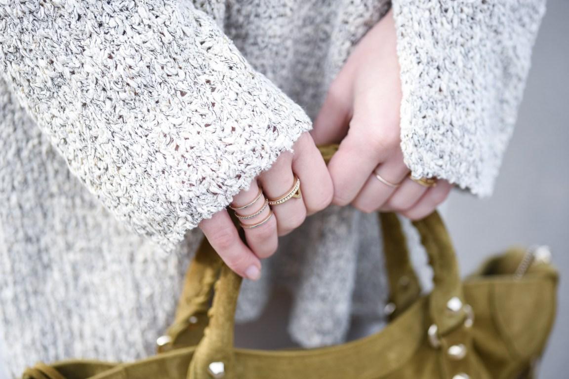 favorite_sweater_6