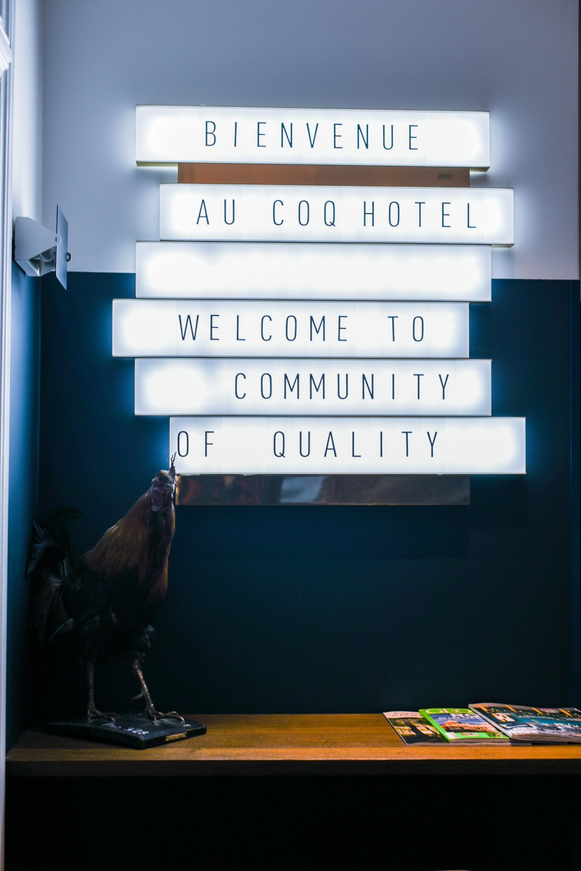 COQ_Hotel_Paris_4
