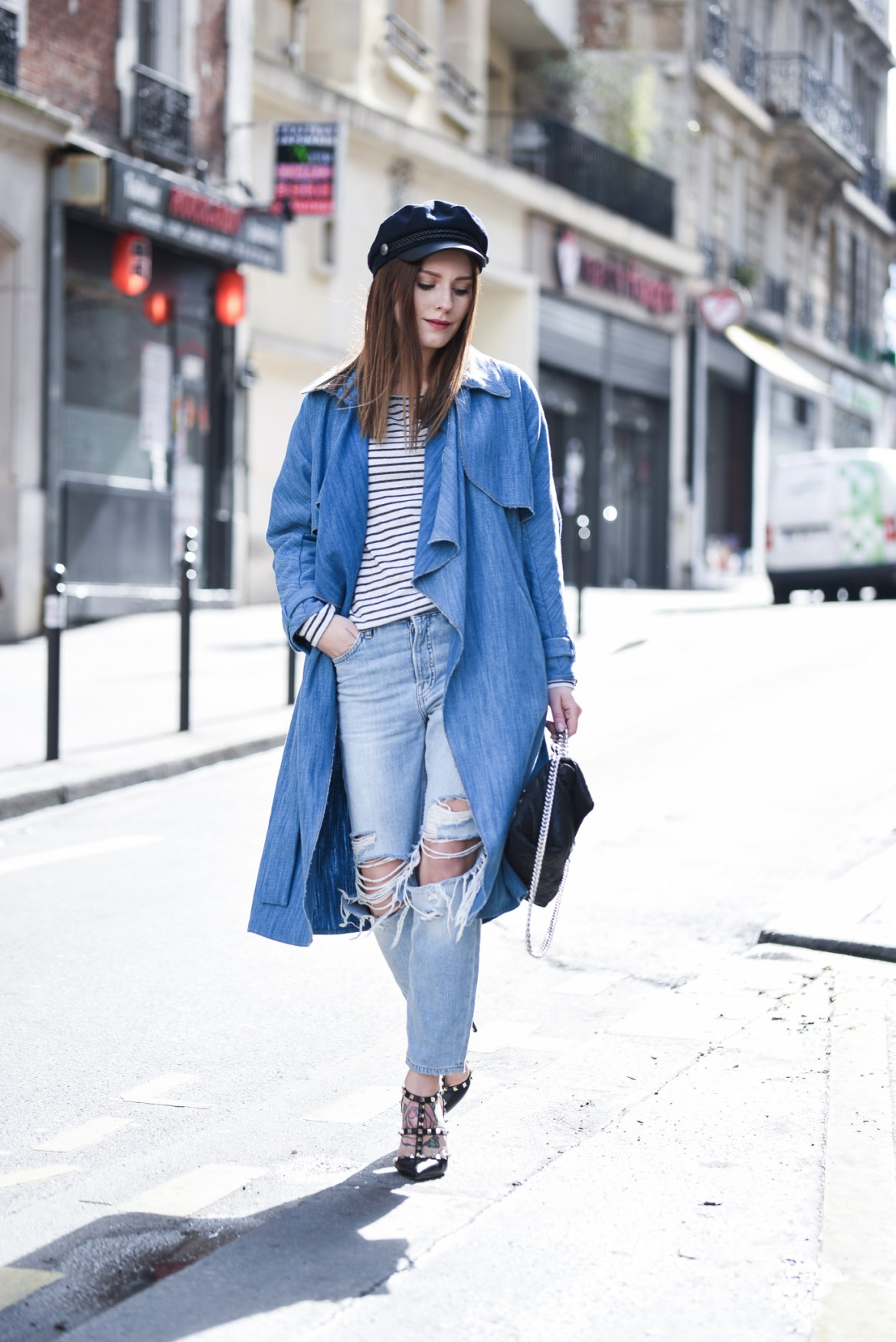 Denim_on_Denim_1