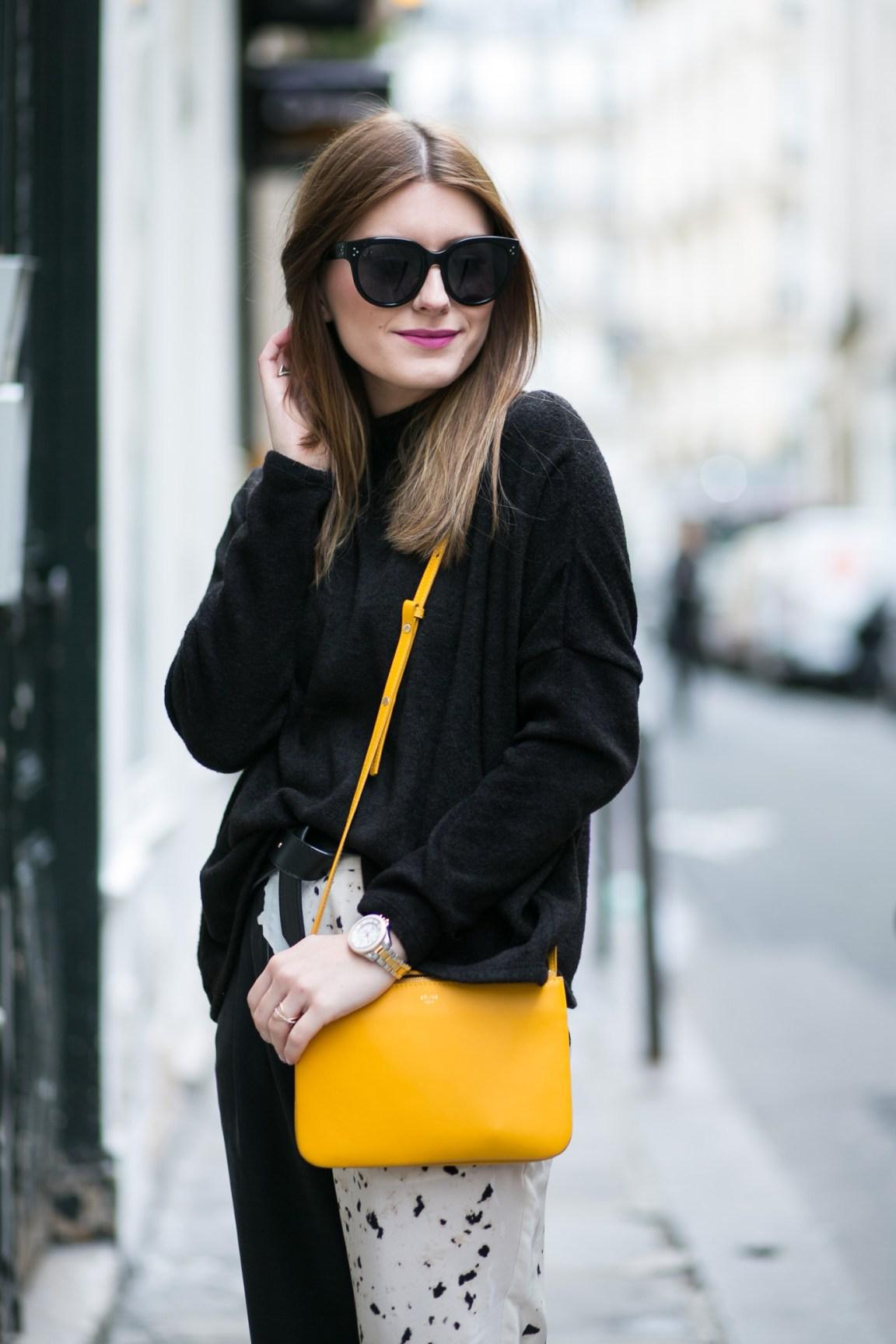 Paris_Black_and_Yellow_5