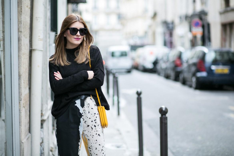 Paris_Black_and_Yellow_8