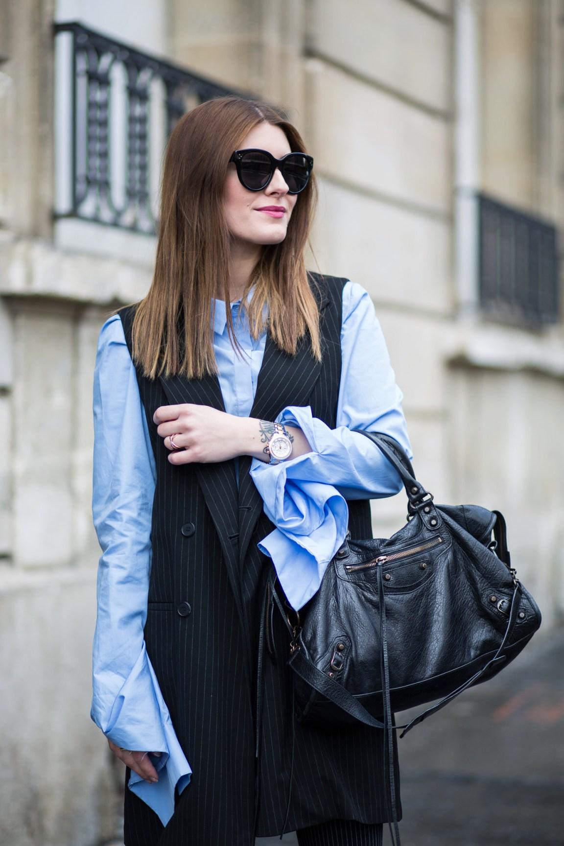 Paris_FW_Big_Sleeves_2