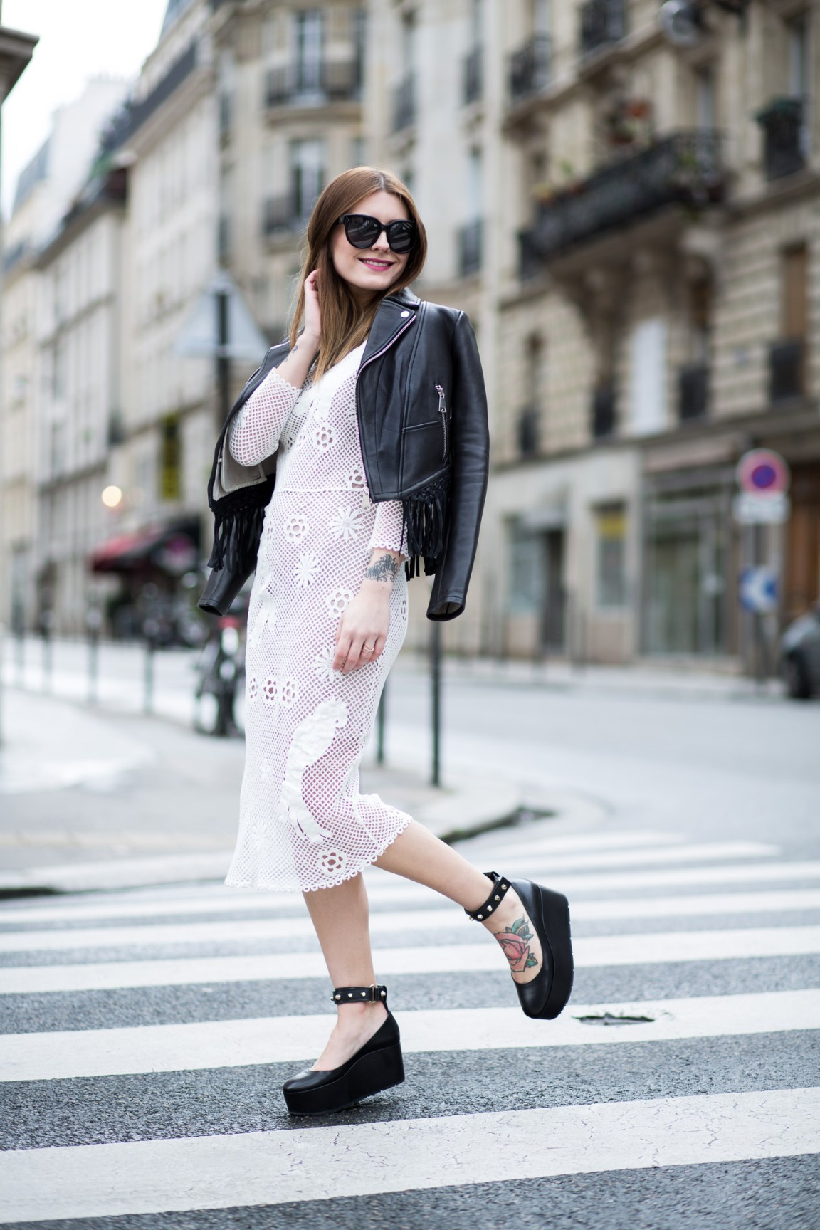 Paris_Lace_and_Leather_1