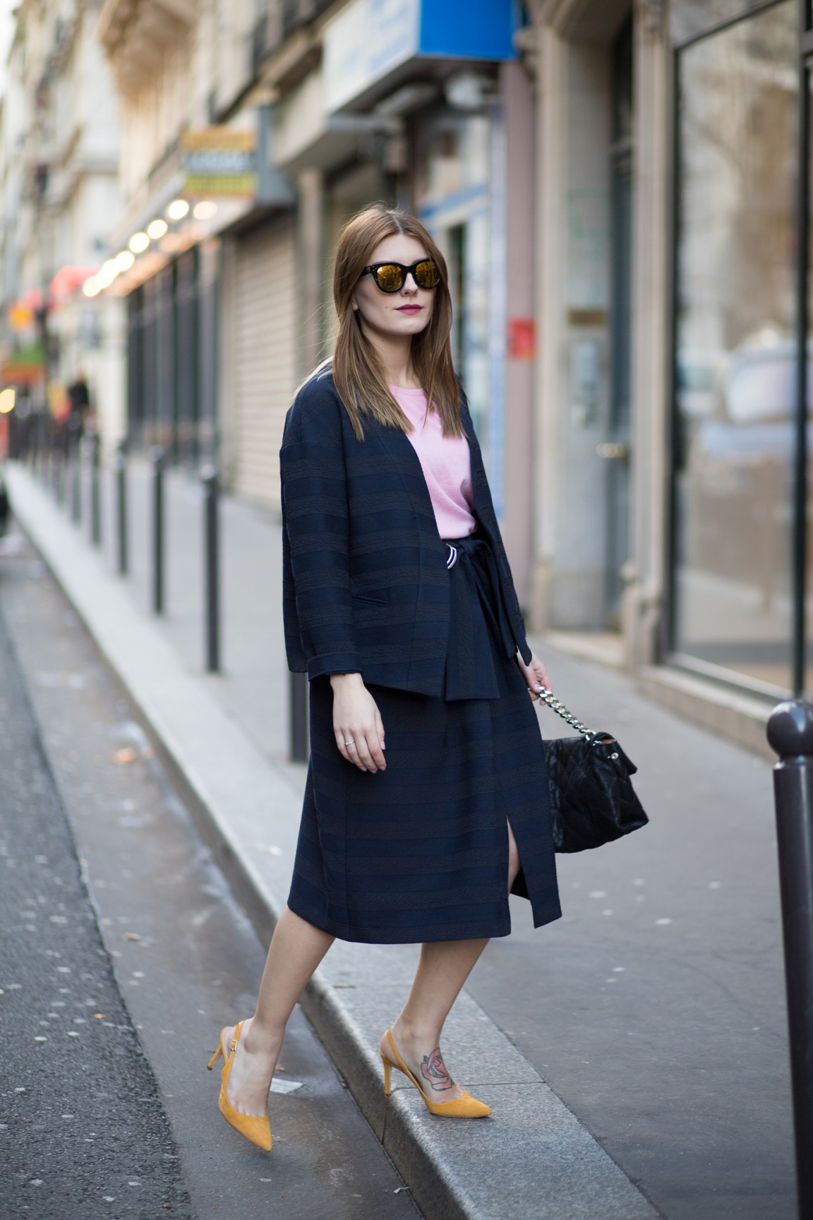 Paris_Tres_Chic_5