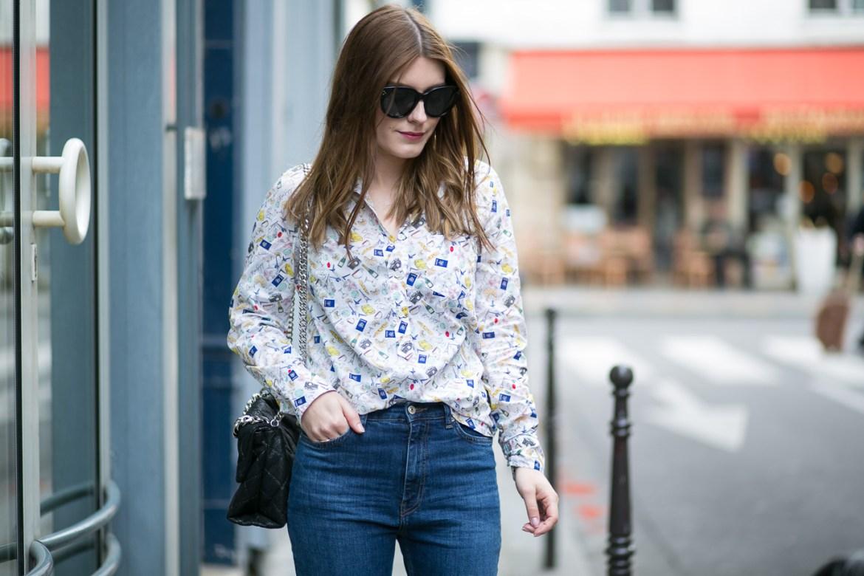 Paris_print_blouse_4