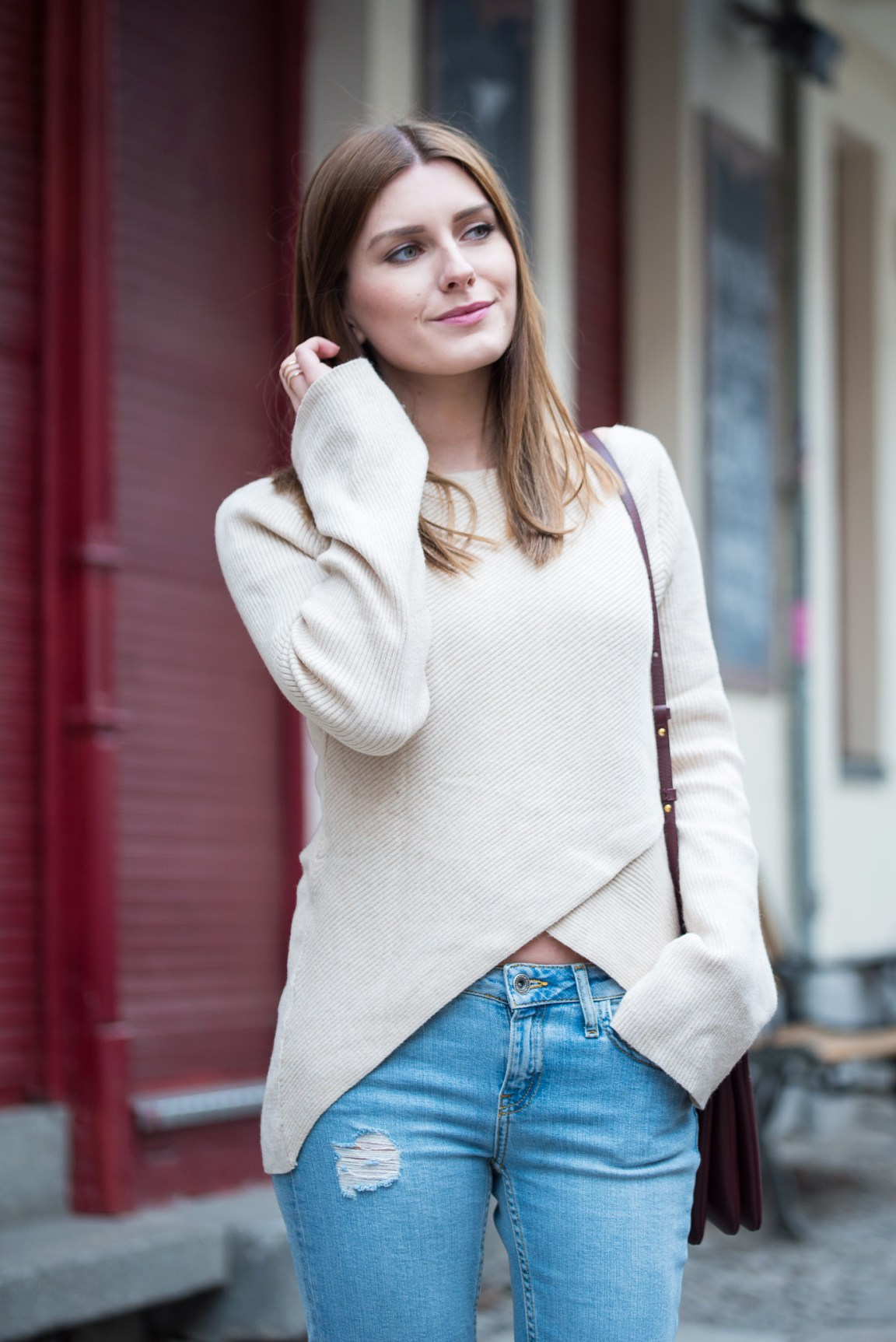 favorite_spring_outfit_2