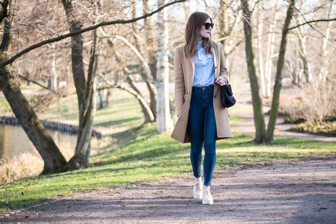 happy_weekend_simple_outfit_3