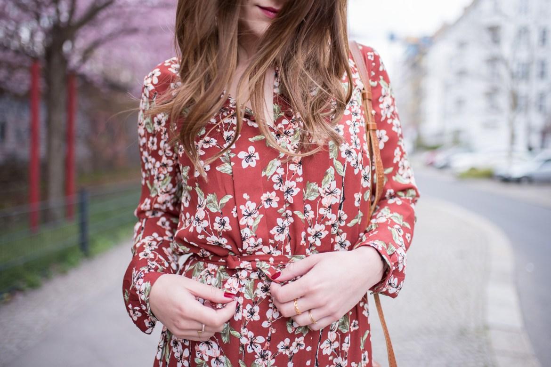 Cherry_Blossom_Tree__Print_6