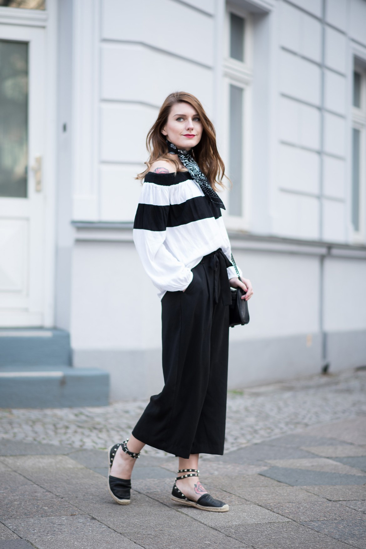 Culottes_Black_and_White_4