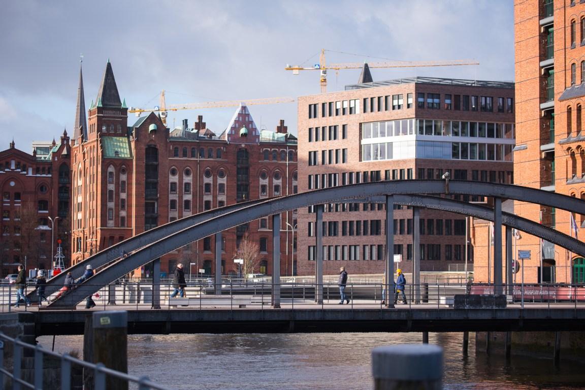 Hamburg_25hours_Hotel_Altes_Hafenamt_10