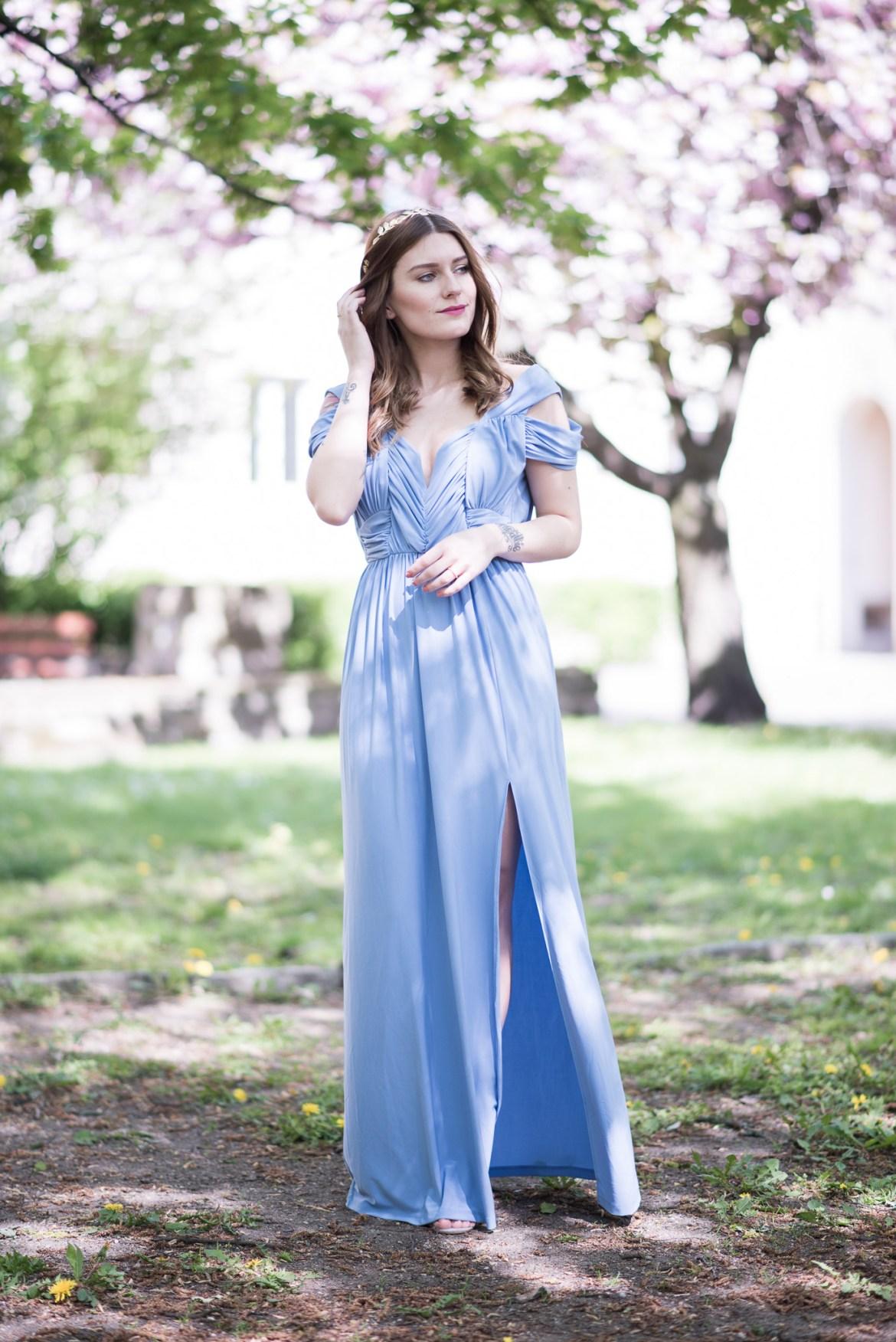 Bridemaid_Outfit_Idea_ASOS_Wedding_1
