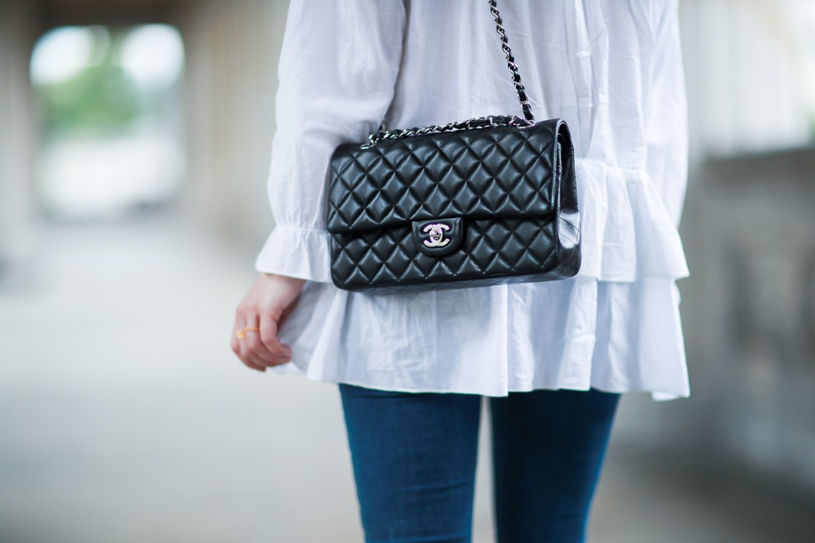 Chanel_2.55_Bag_Outfit_7