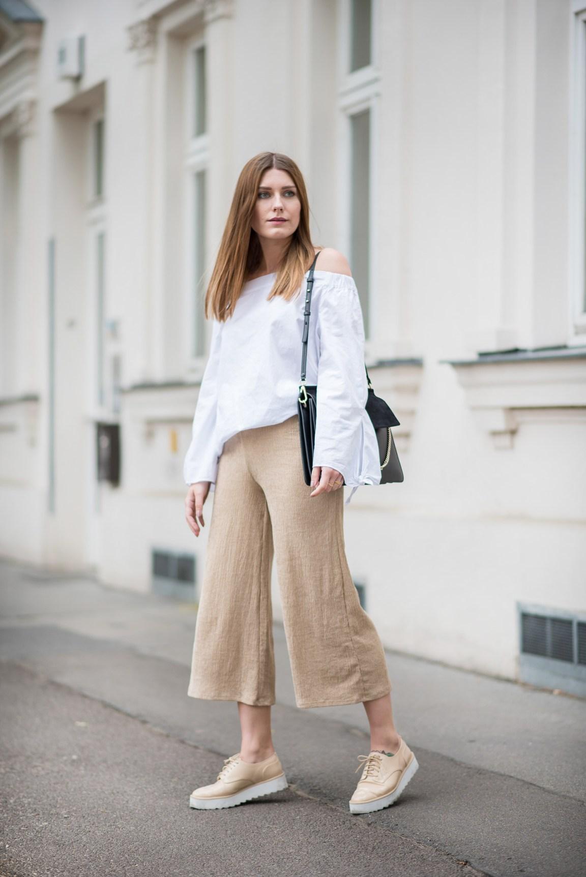 Culotte_&_Platforms_Outfit_4