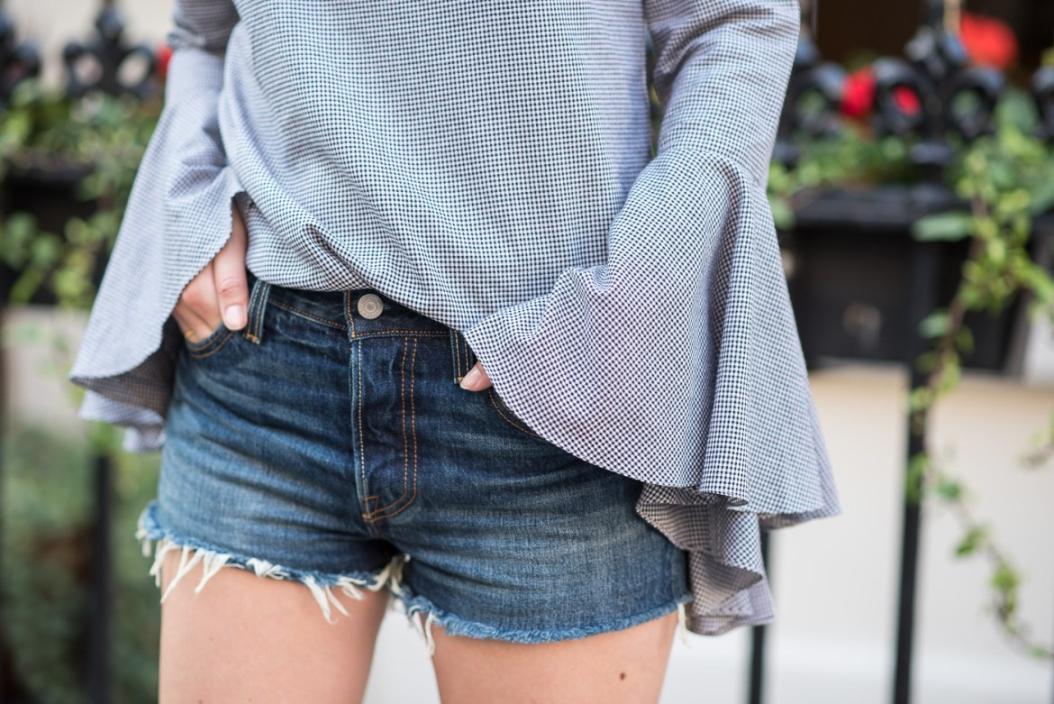 London_Summer_Outfit_4