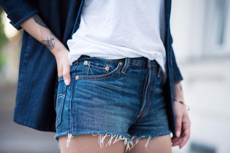 denim_on_denim_outfit_3