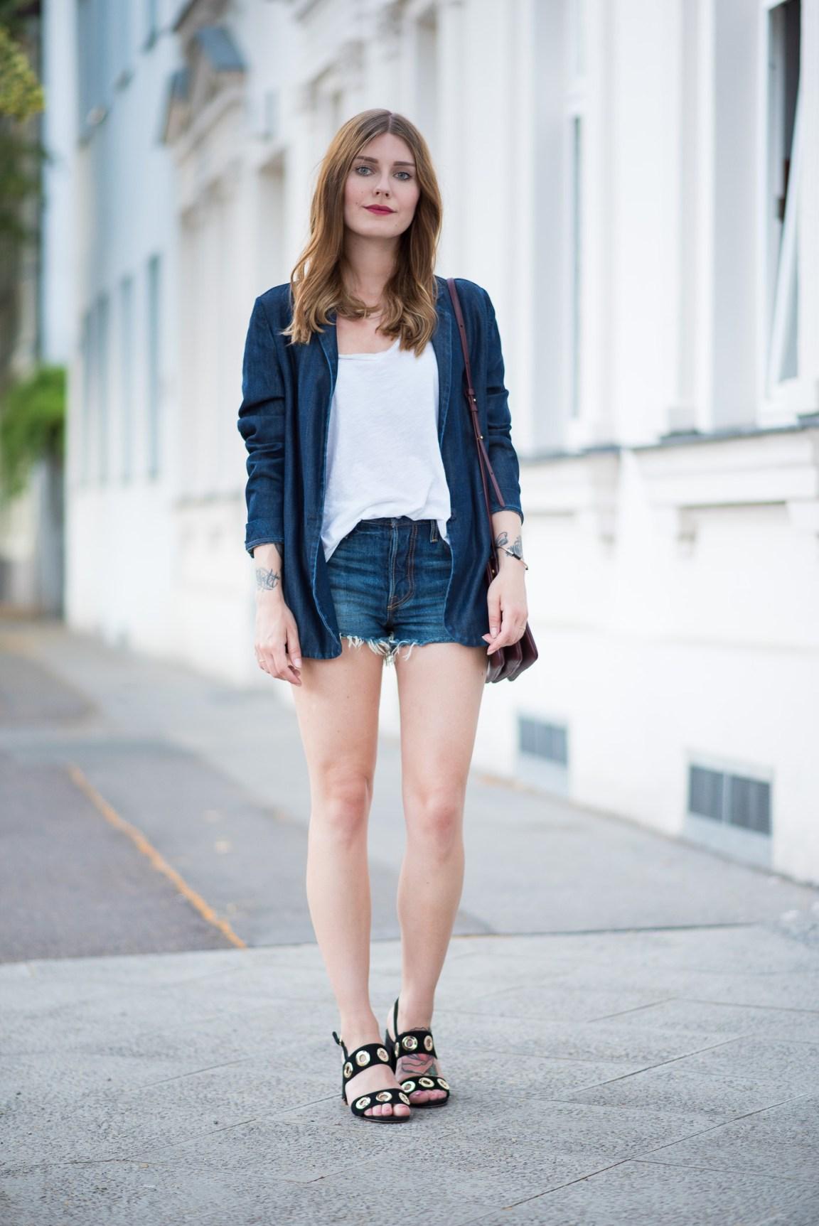 denim_on_denim_outfit_4