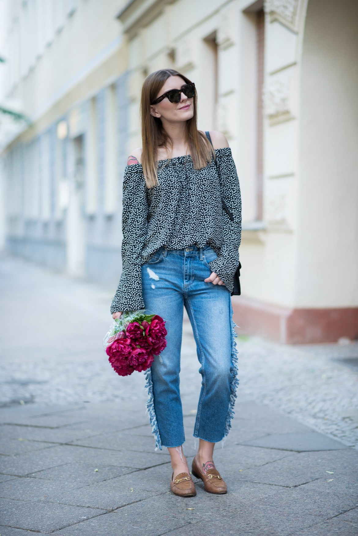 happiness_peonies_outfit_7