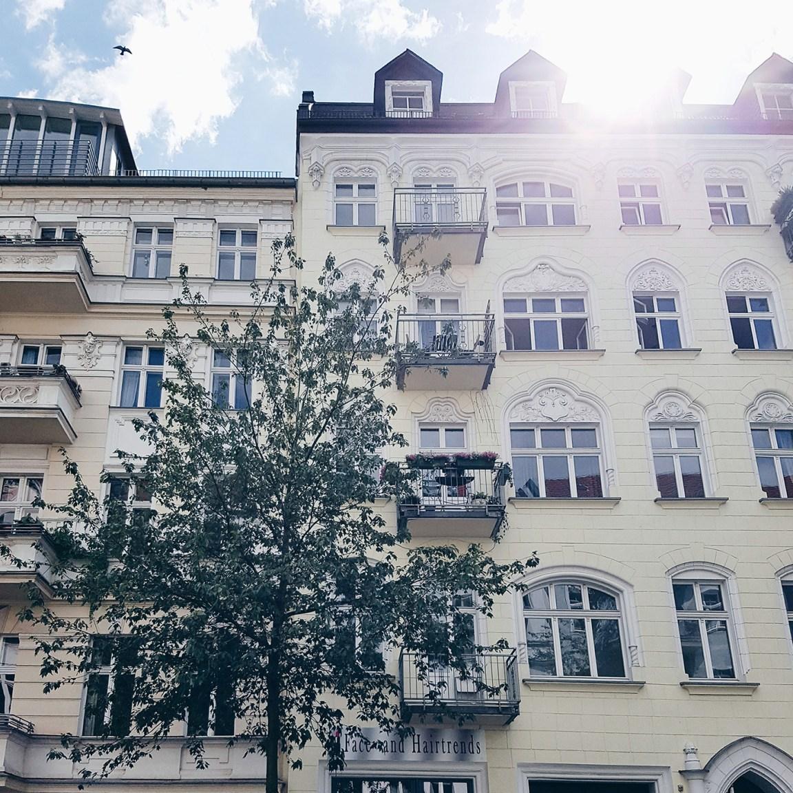 7things_26_berlin