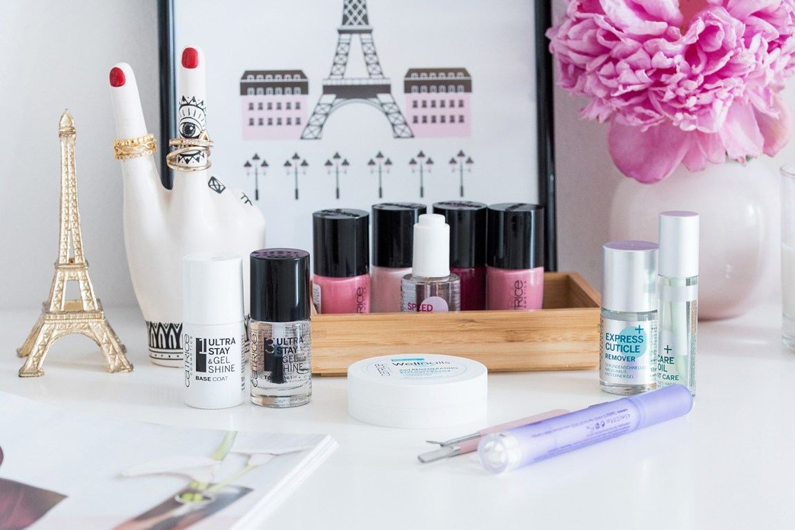 Nail_Care_and_Tips_Catrice_1