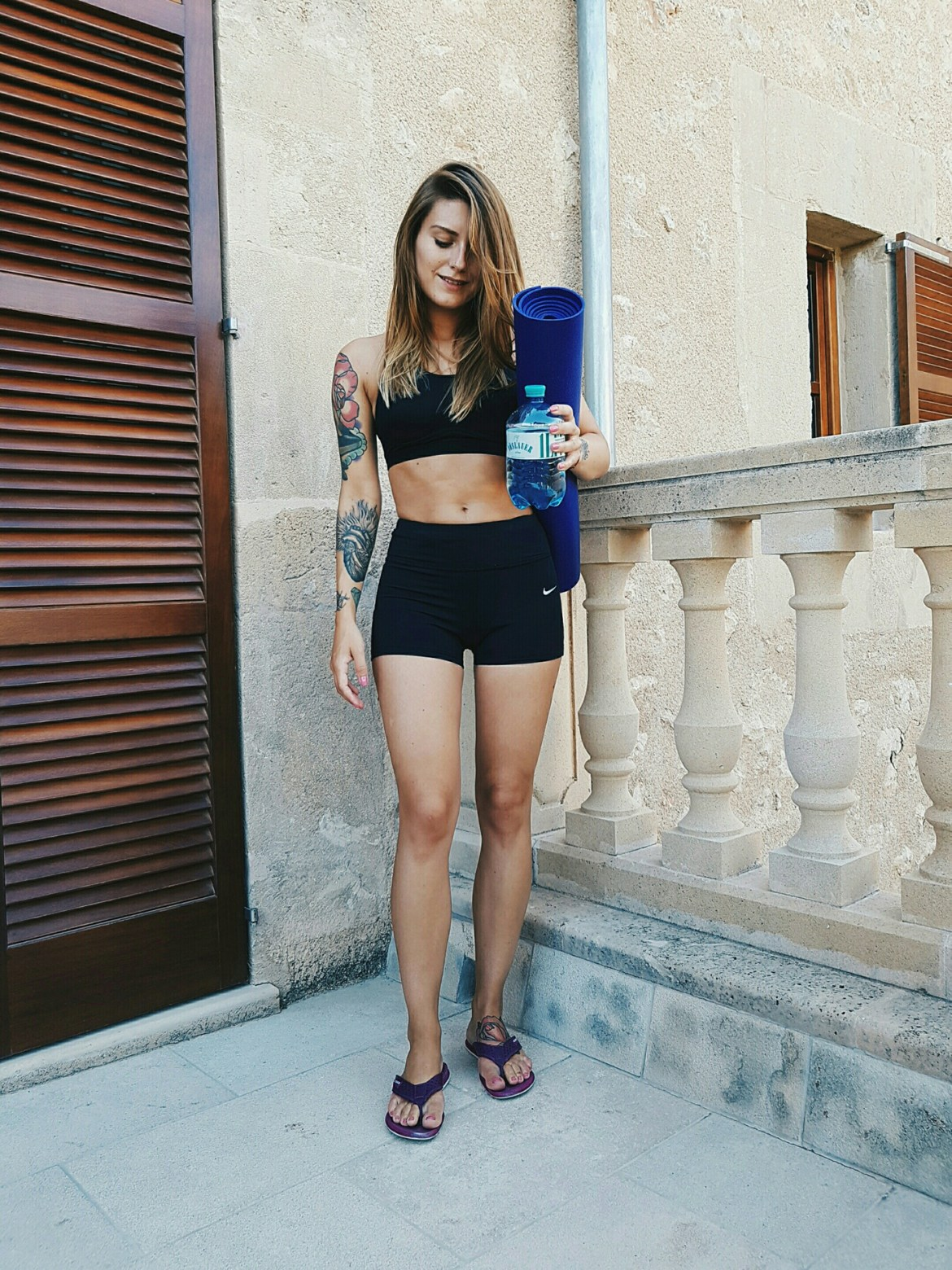 7things_32_yoga_outfit