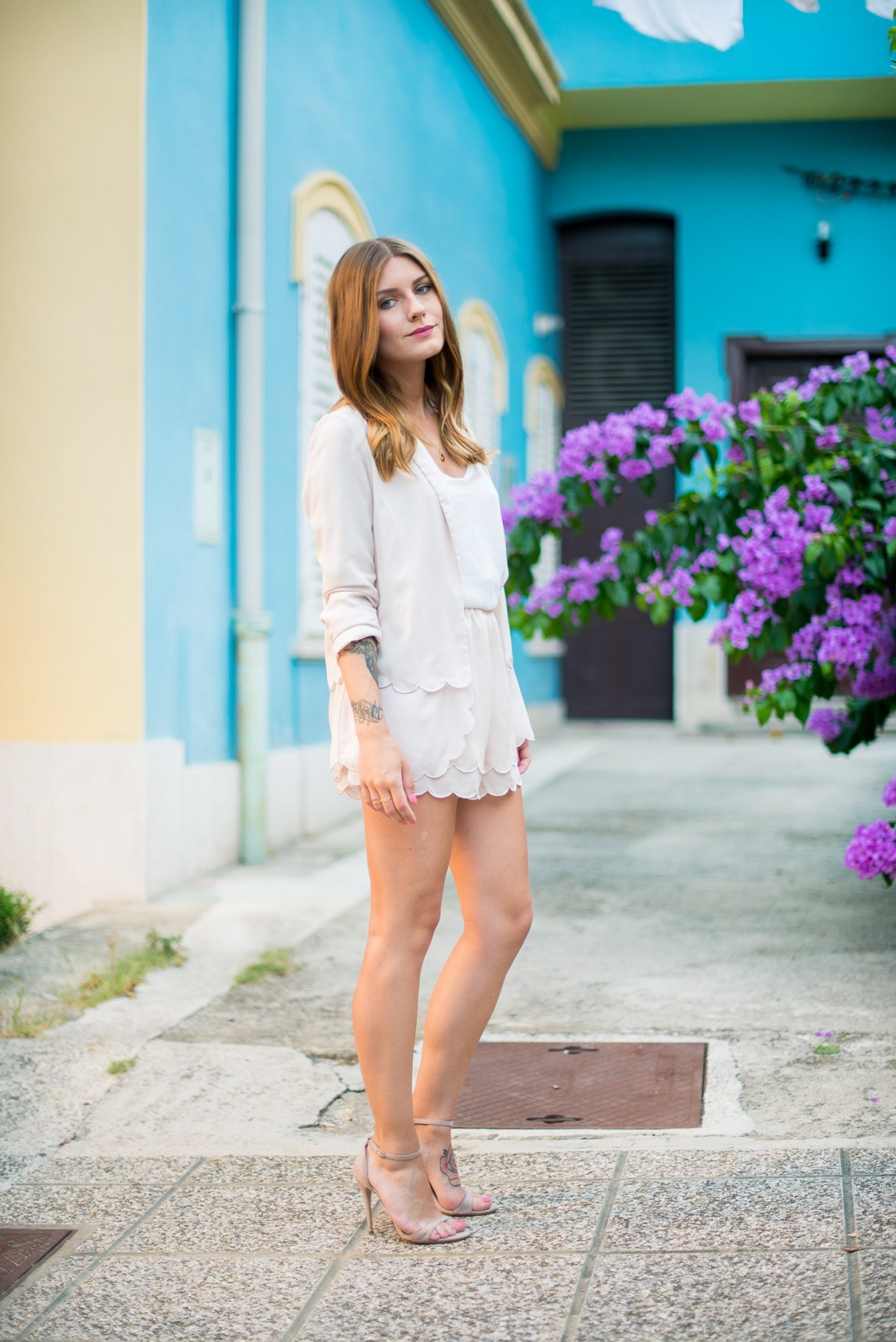 Dinner_Outfit_Croatia_7