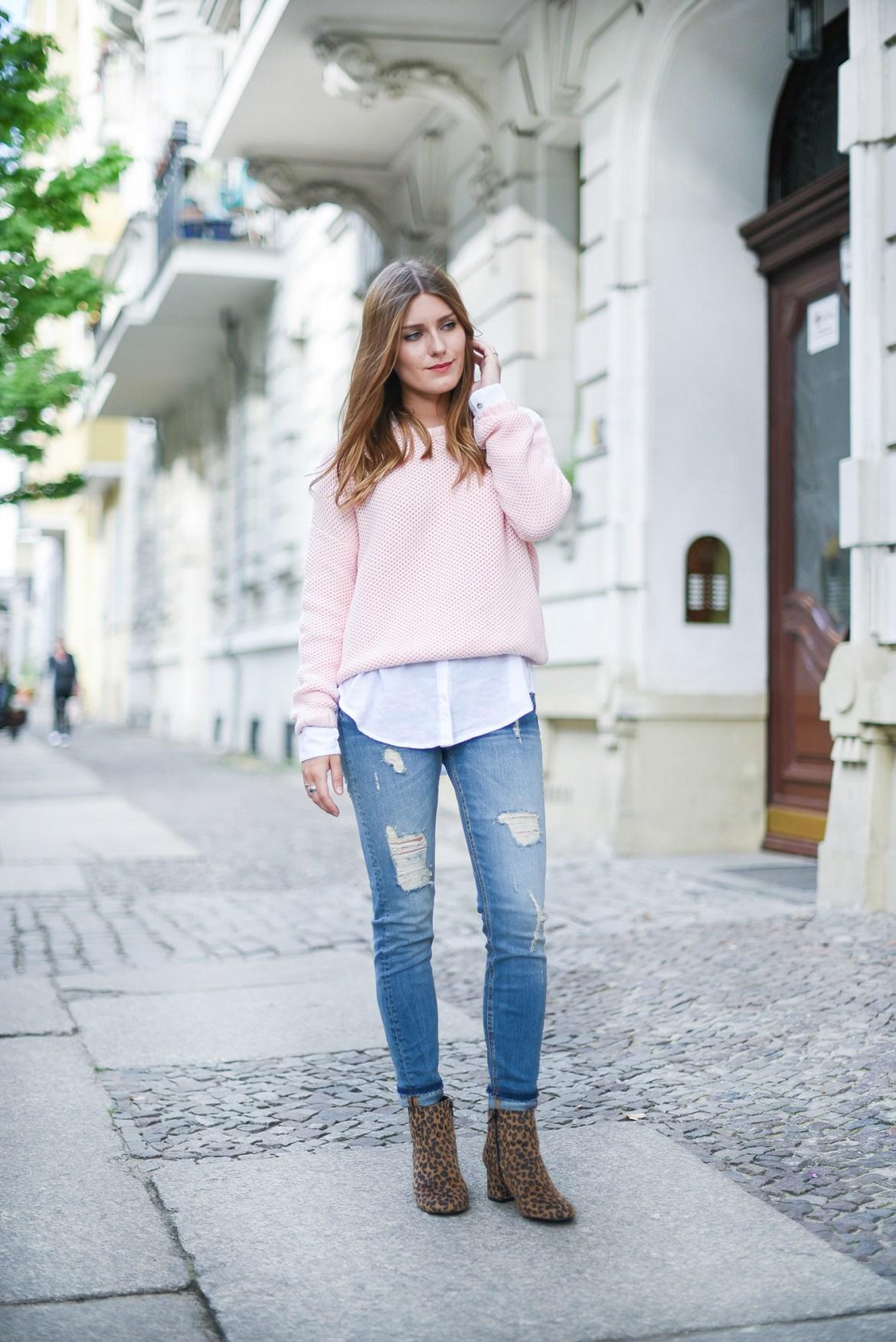 Pimkie_Denim_Skinny_Jeans_7
