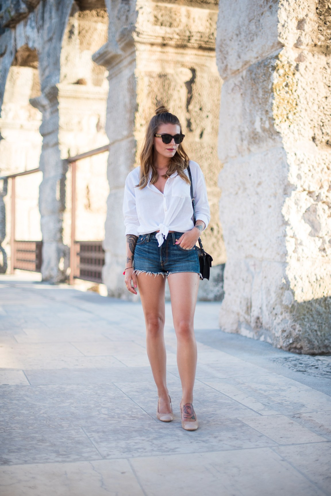 Summer_Essentials_Outfit_Pula_Istrien_3