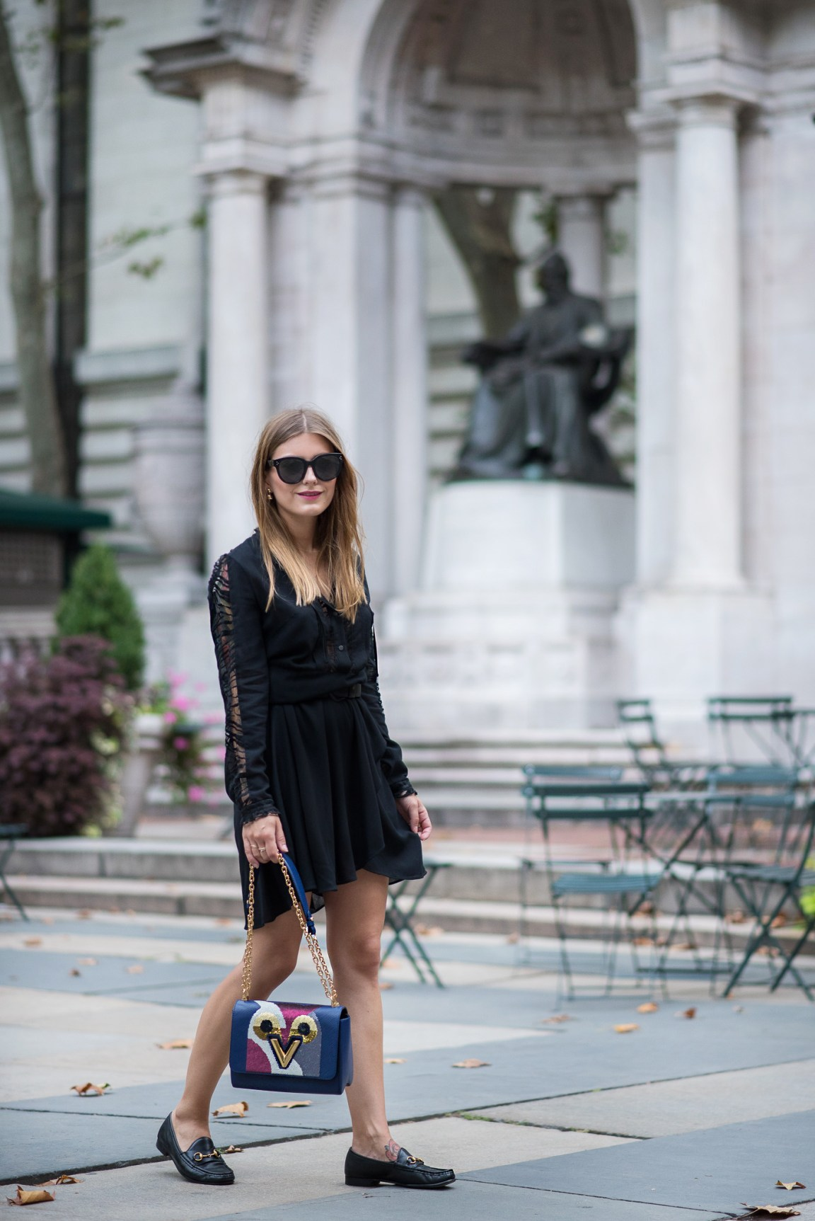 Little_Black_Dress_Lala_Berlin_Louis_Vuitton_Gucci_3