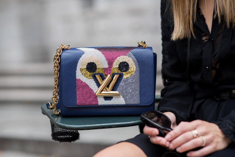 Little_Black_Dress_Lala_Berlin_Louis_Vuitton_Gucci_8