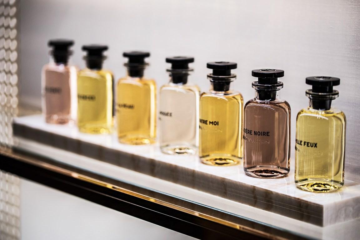 Louis_Vuitton_Parfum_Launch_Event_3