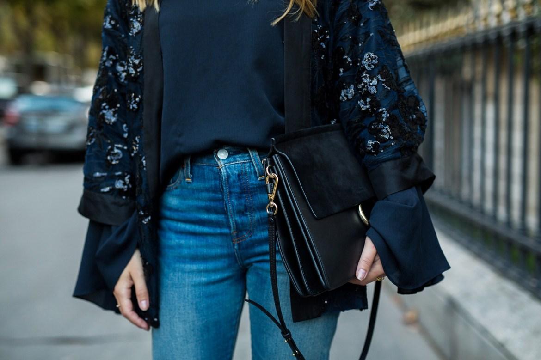 paris_fashion_week_kimono_and_bell_sleeves_10